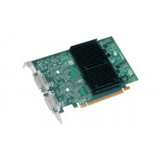 Refurbished PCI-E High Profile 128MB