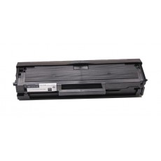 Toner Samsung Compatible MLT-D111L NEW CHIP UPDATED Pages:1800 Black for Xpress-M2020, M2020W, M2022