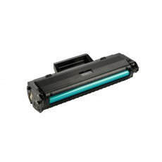 Toner HP For W1106A 106A ME CHIP  Σελίδες:1000 Black για Laserjet -107A, 107W, 103A, 107R, 108A, 108W,LaserJet MFP-135A, 135W, 137FNW