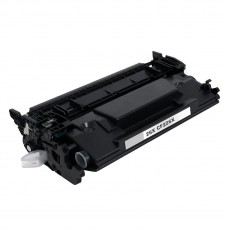 Toner HP Compatible CF226X  Pages:9000 Black for Laserjet Pro-M402N, M402D, M402DN, M402DW, M426 FDN, MFP M426DW, M426 FDW