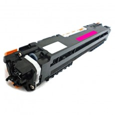 Toner HP CANON Compatible CE313A/CF353A Pages:1000 Magenta For CP-1025, 1025NW, 1020,Laserjet Pro-MFP M176n, MFP M177fn