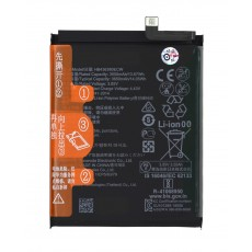 Battery Ancus for Huawei P30 HB436380ECW Bulk