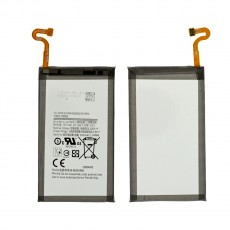 Battery Ancus EB-BG965ABE for Samsung SM-G965F Galaxy S9+ 3500 mAh, Li-ion Bulk