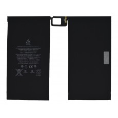 Battery Ancus for Apple iPad Pro 12.5'  2015 (A1584/1652) 10307 mAh Bulk