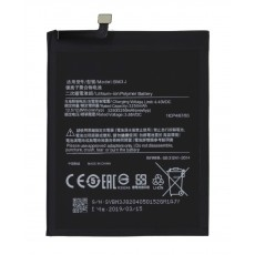 Battery Ancus BM3J for Xiaomi Mi 8 Lite/ Mi 8X 3350 mAhlk