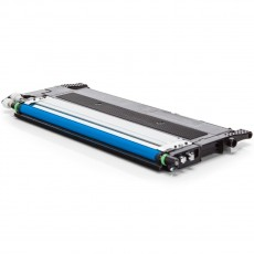 Toner HP Compatible 117A W2071A Pages:700 Cyanor 150a, 150nw, 178fnw, 178nw, 178nwg, 179fnw, 179nw, 179nwg