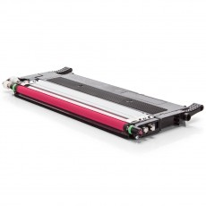 Toner HP Compatible 117A W2073A Pages:700 Magenta 150a, 150nw, 178fnw, 178nw, 178nwg, 179fnw, 179nw, 179nwg