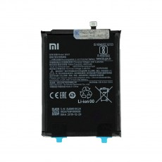 Battery BN51 for Xiaomi Redmi 8/8A 4900 mAh,Li-ion Original Bulk