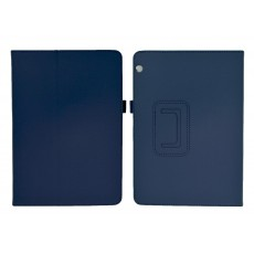 Book Case Ancus Magnetic Huawei MediaPad T3 9.6' Blue