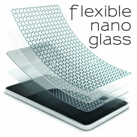 Tempered Glass Ancus Nano Shield 0.15 mm 9H for Huawei P40 Lite 5G