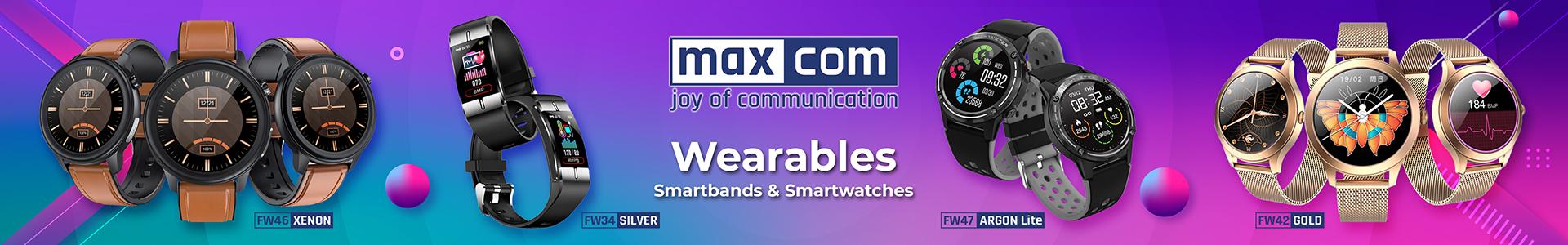https://www.telephoneplus.gr/appfiles/slides/maxcom-wearable-2021.jpg
