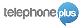 Telephone Plus Logo